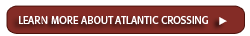 atl_learnmore_button