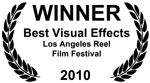 best_visual_effects
